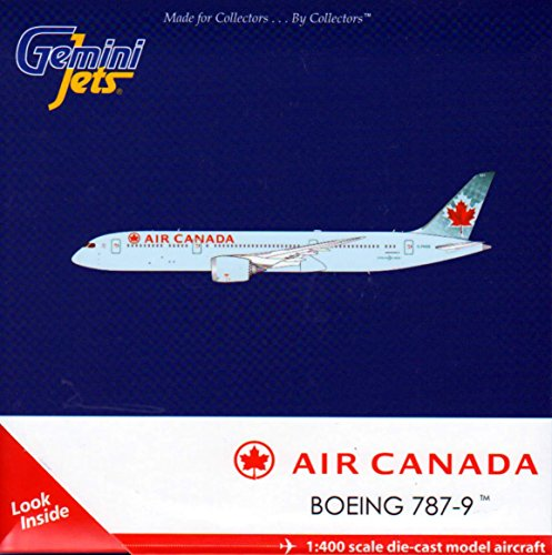 geminijets-geminijets-air-canada-b787-9-1400-scale-airplane-model