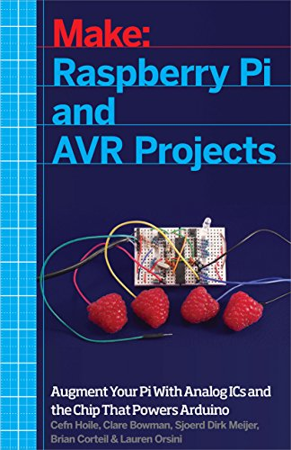 raspberry-pi-and-avr-projects-augmenting-the-pis-arm-with-the-atmel-atmega-ics-and-sensors-make