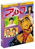 アルフ 〈フォース・シーズン〉セット2 [DVD]