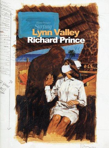 Richard Prince Lynn Valley 1: Johannes Wohnseifer
