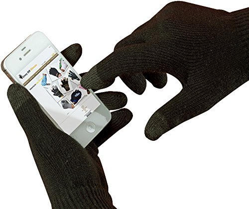 touchscreen-gloves-for-iphone-ipad-and-all-apple-touch-screen-devices-by-easy-off-gloves