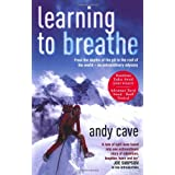 Learning To Breatheby Andy Cave