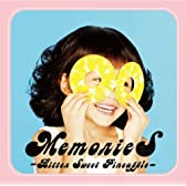 MemorieS~Bitter Sweet Pineapple~