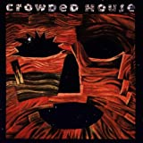 "Woodfacevon ""Crowded House"""