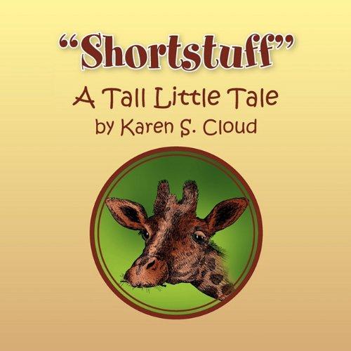 Shortstuff