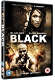 Black [DVD] [2009]