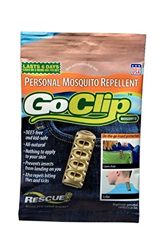 rescue-goclip-mosquito-wearable-repellent