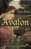 Avalon: A Novel (Rediscovered Classics)