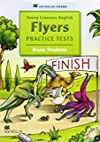 YOUNG LEARNERS PRAC TESTS FLYERS Sts Pk (Young Learners English Practice Tests)