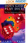 Does God Play Dice?: The New Mathemat...