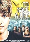 To Save a Life (Sous-titres français)
