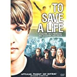 To Save a Life (Sous-titres fran�ais)by Randy Wayne