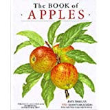 The Book of Applesby Joan Morgan