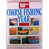 Angler's Mail Coarse Fishing Year