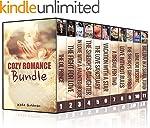 Cozy Romance Bundle