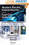 Modern Electric, Hybrid Electric, and...