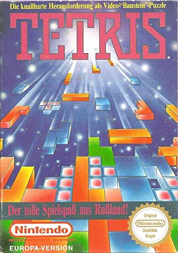 Tetris front-175005
