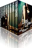 Dark Desires (Dark Romance Boxed Set)