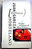 img - for El gran momento de Mary Tribune book / textbook / text book