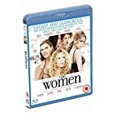 The Women [Blu-ray]by Meg Ryan