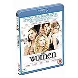 The Women [Blu-ray]by Meg Ryan