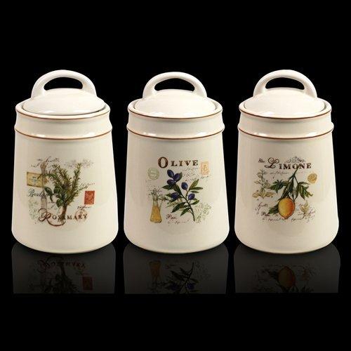 Signes-Grimalt-Set-3-Vorratsdosen-Keramik-17-cm-60456SG