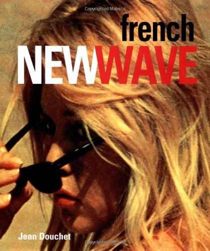 a review of the influence of the french new wave movement Through the second wave of the new women's movement, which began linguistic and cultural differences between french a new women's movement.