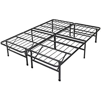 Marvelous Mattress u Box Spring Sets New Innovated Box Spring Bed Frame Metal Frame