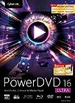 CyberLink PowerDVD 16 Ultra [T�l�char...