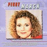 Peggy March Ihre Grossen Erfolge