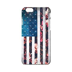 G-STAR Designer 3D Printed Back case cover for Apple Iphone 6/ 6s - G4758