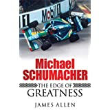 Michael Schumacher: The Greatest of All?