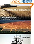 Harvesting the Biosphere: What We Hav...