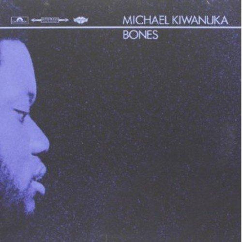 Michael Kiwanuka - Bones (United Kingdom - Import)