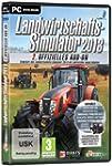 Landwirtschafts - Simulator 2013 - 2....