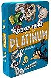 Coffret Looney Tunes Platinum - Volumes 1 et 2 [Édition Limitée]