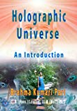 Holographic Universe: An Introduction (English Edition)