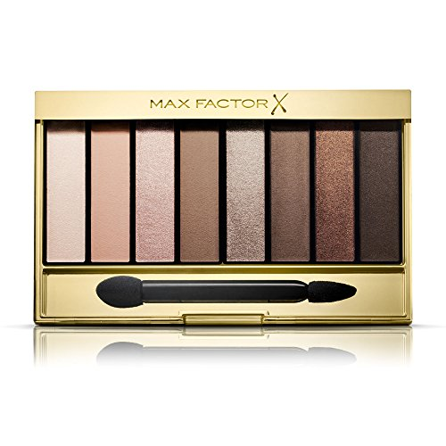 max-factor-masterpiece-nude-palette-contouring-eye-shadows-number-01-cappuccino-nudes-65-g