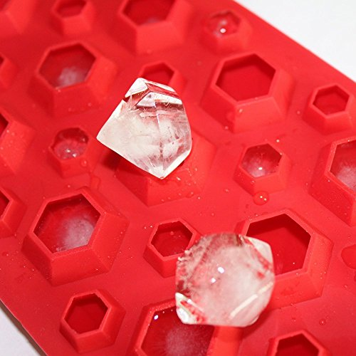 3d-diamonds-gem-cool-ice-cube-chocolate-soap-tray-mold-silicone-party-maker-ships-from-usa