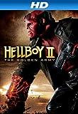 Hellboy II: The Golden Army [HD]