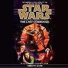 Star Wars: The Thrawn Trilogy, Book...