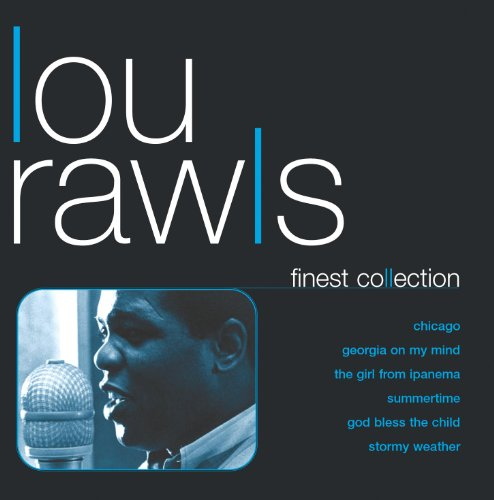 Lou Rawls - The Collection - Zortam Music