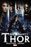 Image of The Mighty Thor, Vol. 1