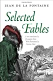 img - for Selected Fables book / textbook / text book