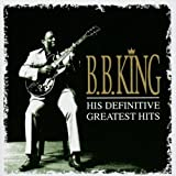 His Definitive Great  - Collection Best Of (2 CD)par B.B. King