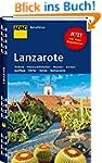 ADAC Reisef�hrer Lanzarote