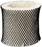 Holmes HWF62PDQ-U Extended Life Humidifier Filter