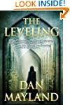 The Leveling (A Mark Sava Spy Thriller)