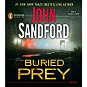 Buried Prey | [John Sandford]