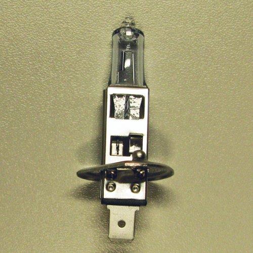 ge-lighting-50310-1bu-36976-h1-12v-55watt-e1-p145s-superblue